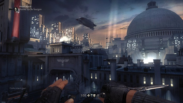 Wolfenstein®: The New Order_20140524162202