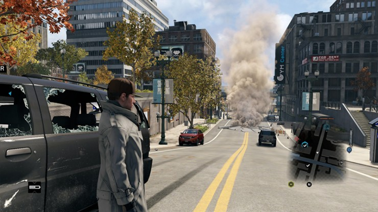 WATCH_DOGS™_20140601215952