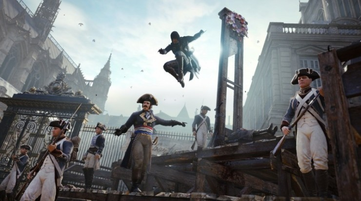 assassin-s-creed-unity3