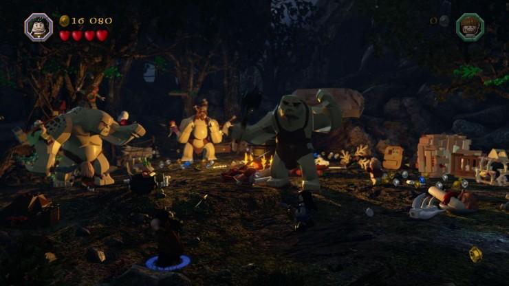 avis-lego-the-hobbit