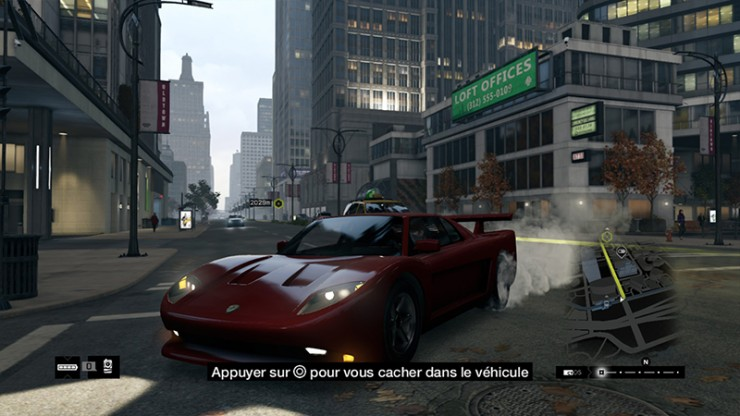 WATCH_DOGS™_20140529235133