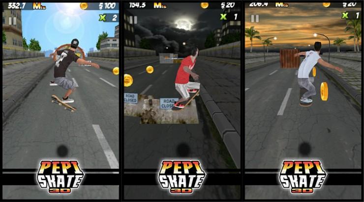 pepi-skate-3d-test