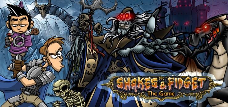 shakes_fidget-test