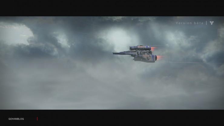 Destiny (3)