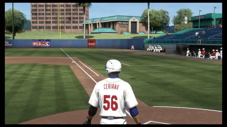 MLB® 14 The Show™_20140729185104