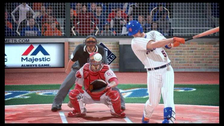 MLB® 14 The Show™_20140730120648