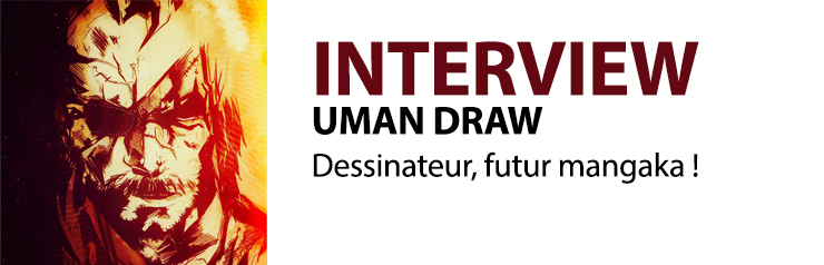 interview-uman-draw