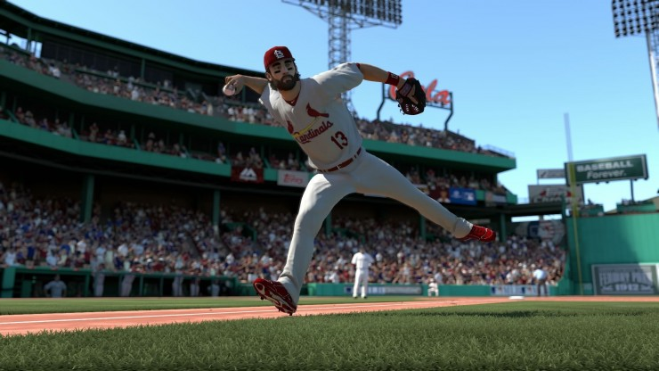 test-mlb-14-the-show