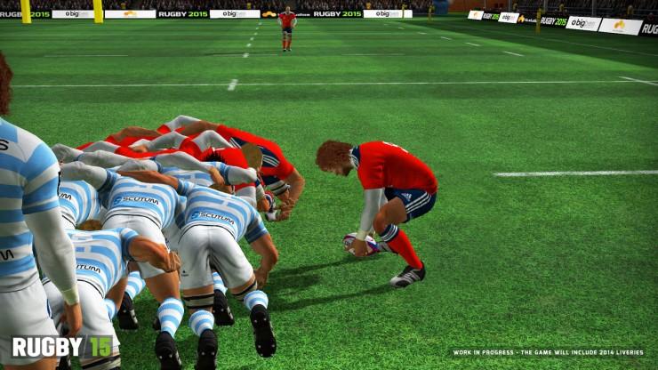 avis-rugby15