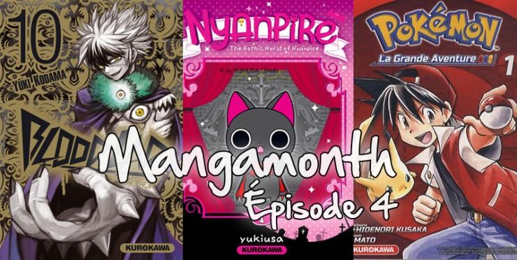mangamonth-4