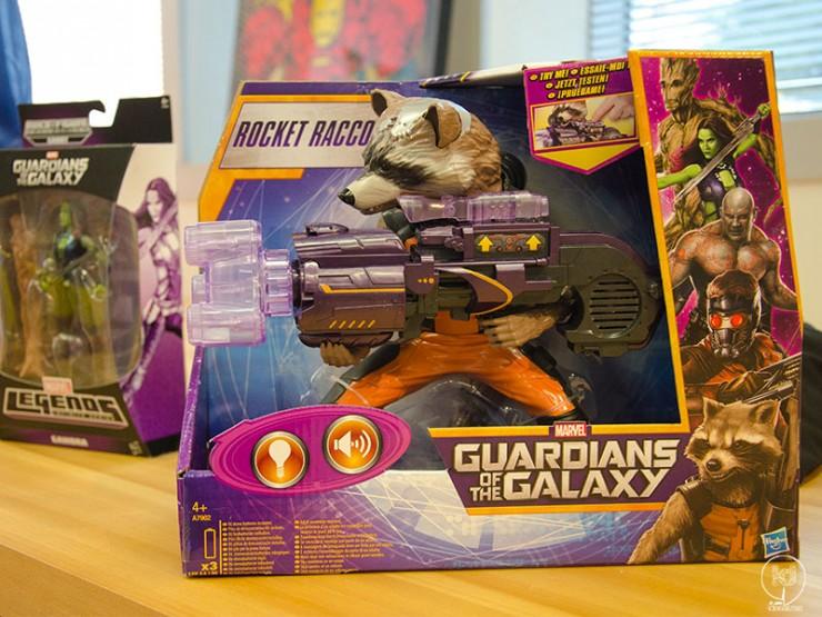 raccoon-toys