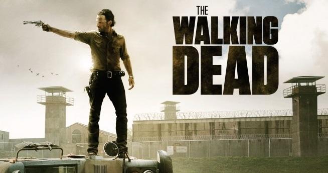 saison-4-the-walking-dead