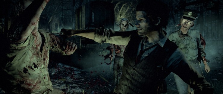 test-the-evil-within