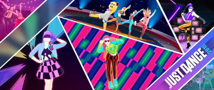 test-just-dance-2015