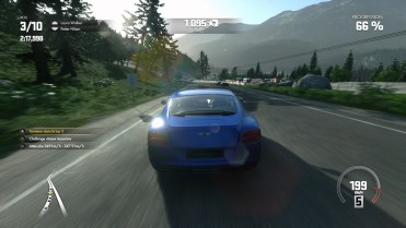 DRIVECLUB™_20150130175241