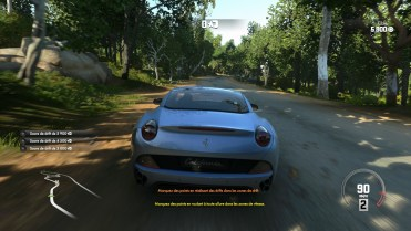 DRIVECLUB™_20150130181315