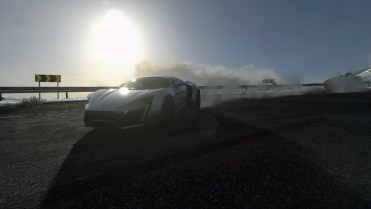 DRIVECLUB™_20150130213649