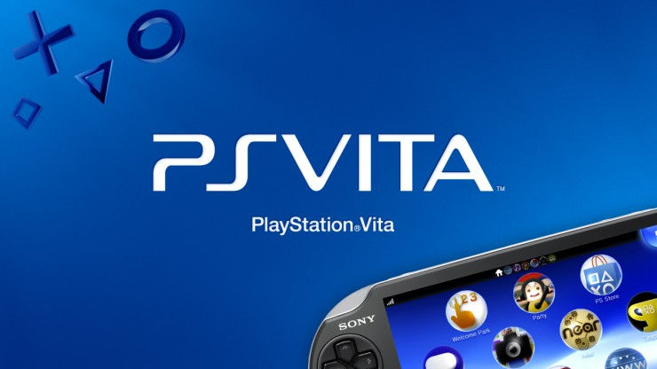 ps vita playstation plus