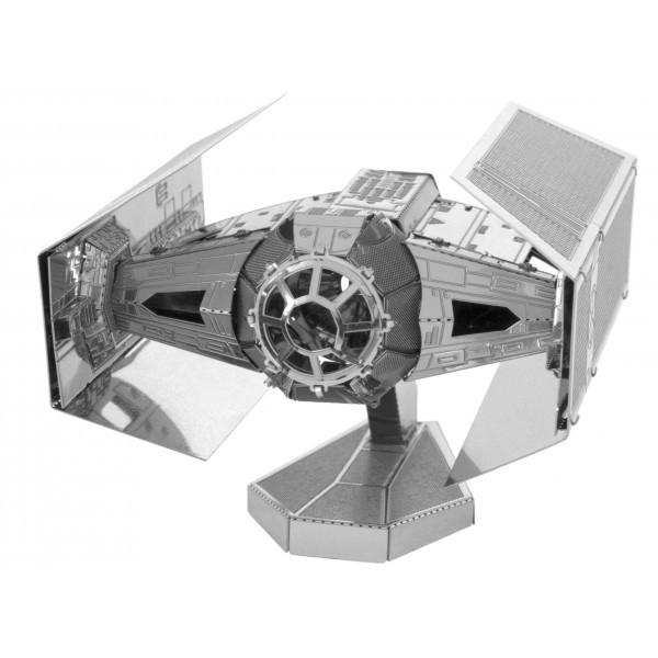 maquette-metal-3d-star-wars-vaisseau-dark-vador