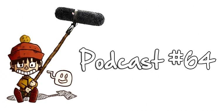 podcast-64-gohanblog