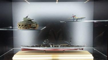 Miniatures Wargaming.net