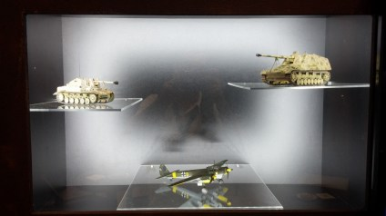 Miniatures Wargaming.net 2