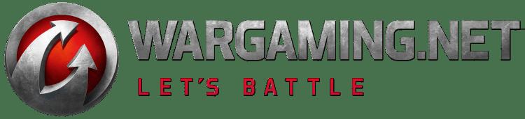WG_Logo_Sharpen_Metal_02