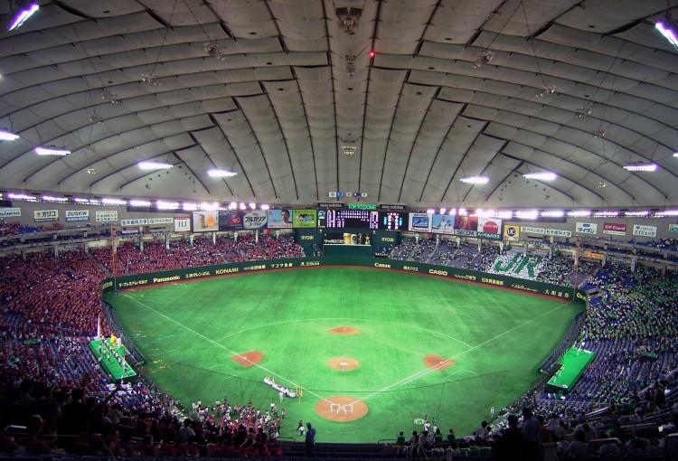 Tokyo_Dome_2007-1
