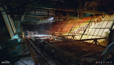 038_1920_jessevandijk_cosmo_wall_interior2