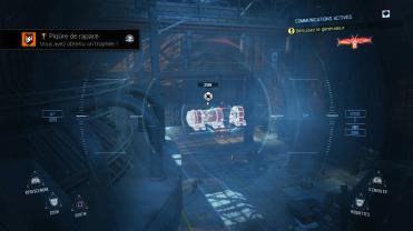Call of Duty®_ Black Ops III_20151112152827