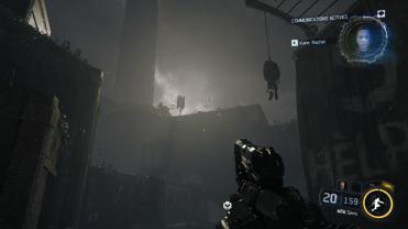 Call of Duty®_ Black Ops III_20151112171935