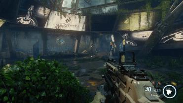 Call of Duty®_ Black Ops III_20151113103043