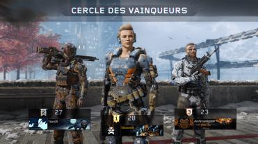 Call of Duty®_ Black Ops III_20151123223420