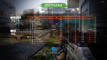 Call of Duty®_ Black Ops III_20151123224204