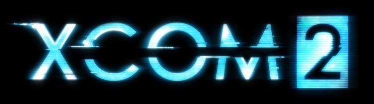 xcom-2-logo-static (1)