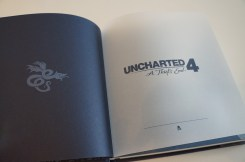 UNCHARTED 4 PRESS KIT (2)
