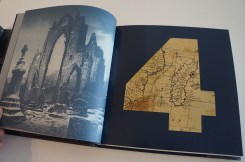 UNCHARTED 4 PRESS KIT (3)