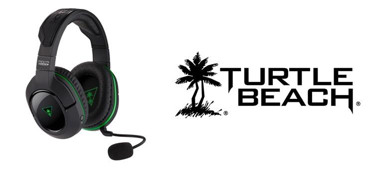 Turtle beach stealth 420 xbox one