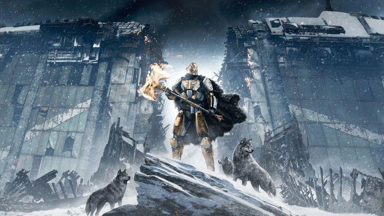 destiny-rise-iron