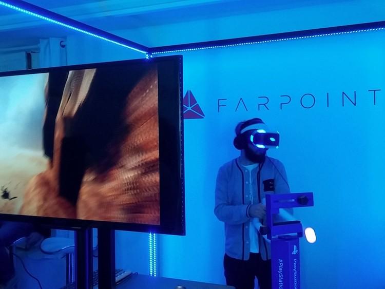 farpoint-playsation-vr