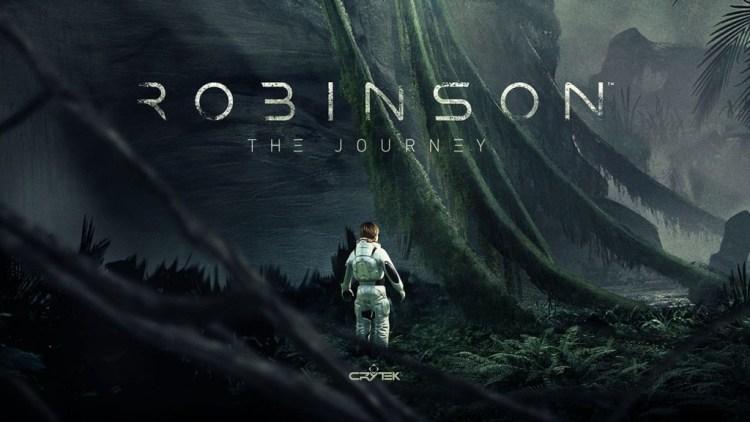 robinson-the-journey