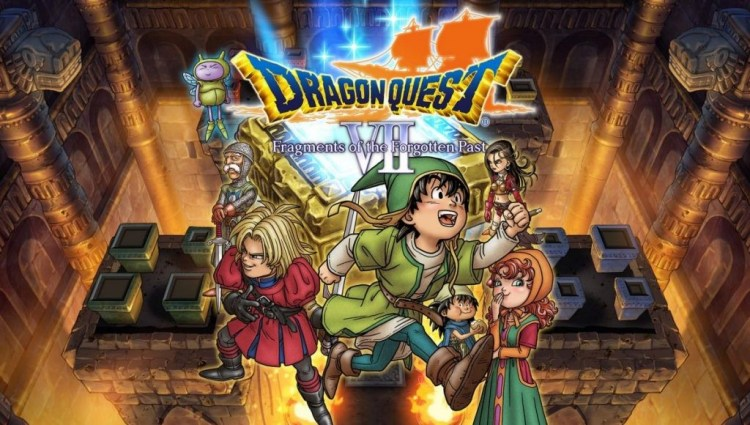 test-dragon-quest-7