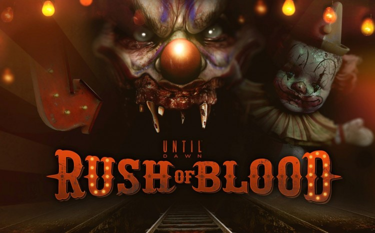 until-dawn-rush-of-blood-preview-ps-vr