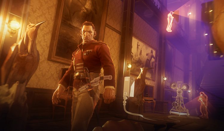 test-dishonored-2