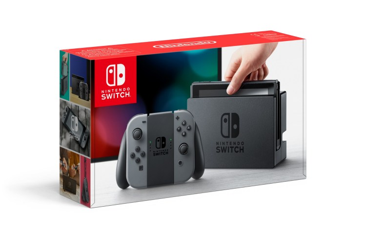 Packshot_Nintendo_Switch2