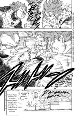 Dragon Ball Super 01 p125