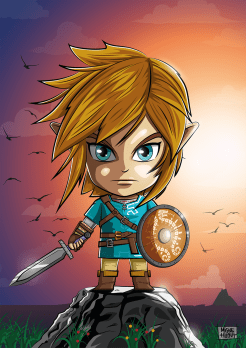 A4_Link-01