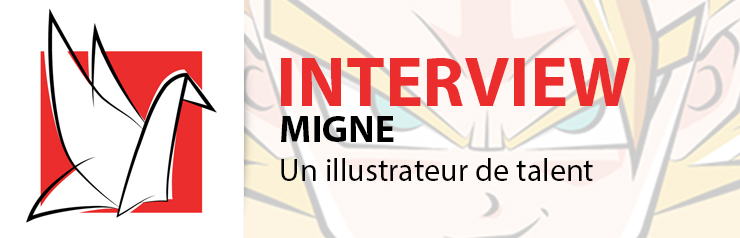 interview migne