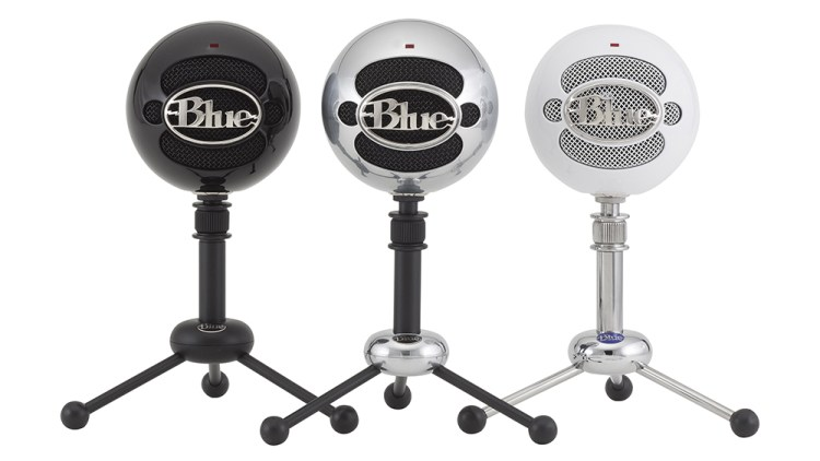 blue-microphones-snowball-usb