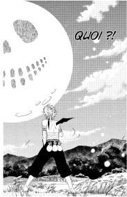 Pochi Kuro 1.indd